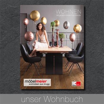 Ihr Möbelhaus Möbel Meier In Brugg